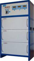 Стабилизатор напряжения РЭТА ННСТ-3х11 кВт CALMER