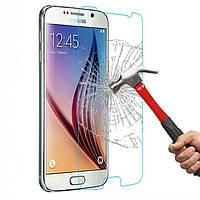 Защитное стекло для Samsung G532 Galaxy J2 Prime