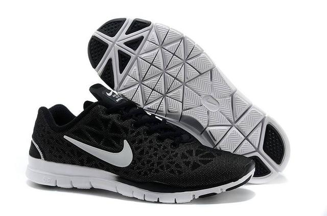 Nike Free TR Fit 3 Black