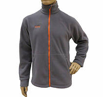 Куртка Tramp Outdoor Comfort - TRMF-011 Серый, XXXL