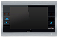 """Видеодомофон Slinex SL-10 с экраном 10"""", фото 1"""