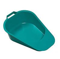 """Пластиковый лоток для кровати """"OSD"""""""