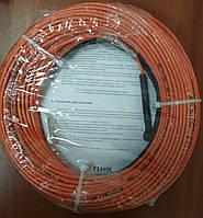 Тёплый пол (электрический) Fenix ADSV 420Вт