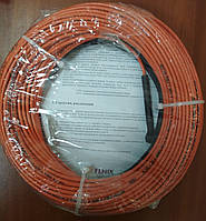 Тёплый пол (электрический) Fenix ADSV 2200Вт