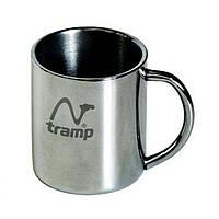 Термокружка Tramp Cup 450мл