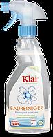 Klar Органическое чистящее средство для ванной