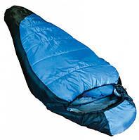 Спальный мешок-кокон Tramp Siberia 3000