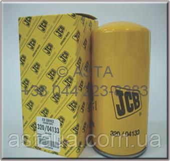 320/04133 Oil Filter