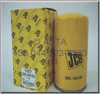 320/04133 Oil Filter , фото 1