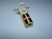 Контактное кольцо ротора генератора, ламель ГАЗель, Соболь 406