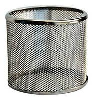Плафон-сітка для газової лампи Tramp