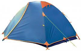Универсальная палатка Sol Erie
