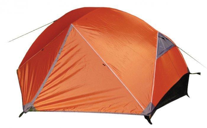 Универсальная палатка Tramp Wild