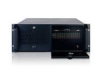 STAM-BOX Корпус для плат ПЦН с блоком питания   для установки плат STAM-1 P/STAM-1 R/STAMОхранная сигнализация