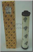 32/925346 Hydraulic Filter , фото 1