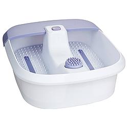 Гидромассажная ванночка для ног FB 12 Beurer, (Германия)