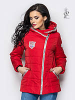 Женская курточка весенняя Нати-2 , фото 1