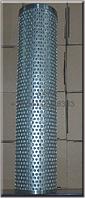 581/06301 HYDRAULIC FILTER - 25 MICRON, фото 1