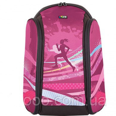 6a0d62a5b11b Школьный ортопедический рюкзак Tiger Teens Collection (31112C ...