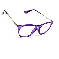 Компьютерные очки, фото 1