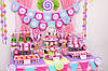 "Кенди бар (Candy bar) ""Baby shower"", фото 2"