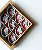 Корпусные шоколадные конфеты , фото 5