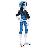 Кукла Инвиси Билли из серии Новый скарместр Monster high, фото 1
