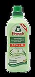 Ополаскиватель Фрош Алое Вера для всех видов тканей Frosch Aloe Vera 750 мл, фото 2