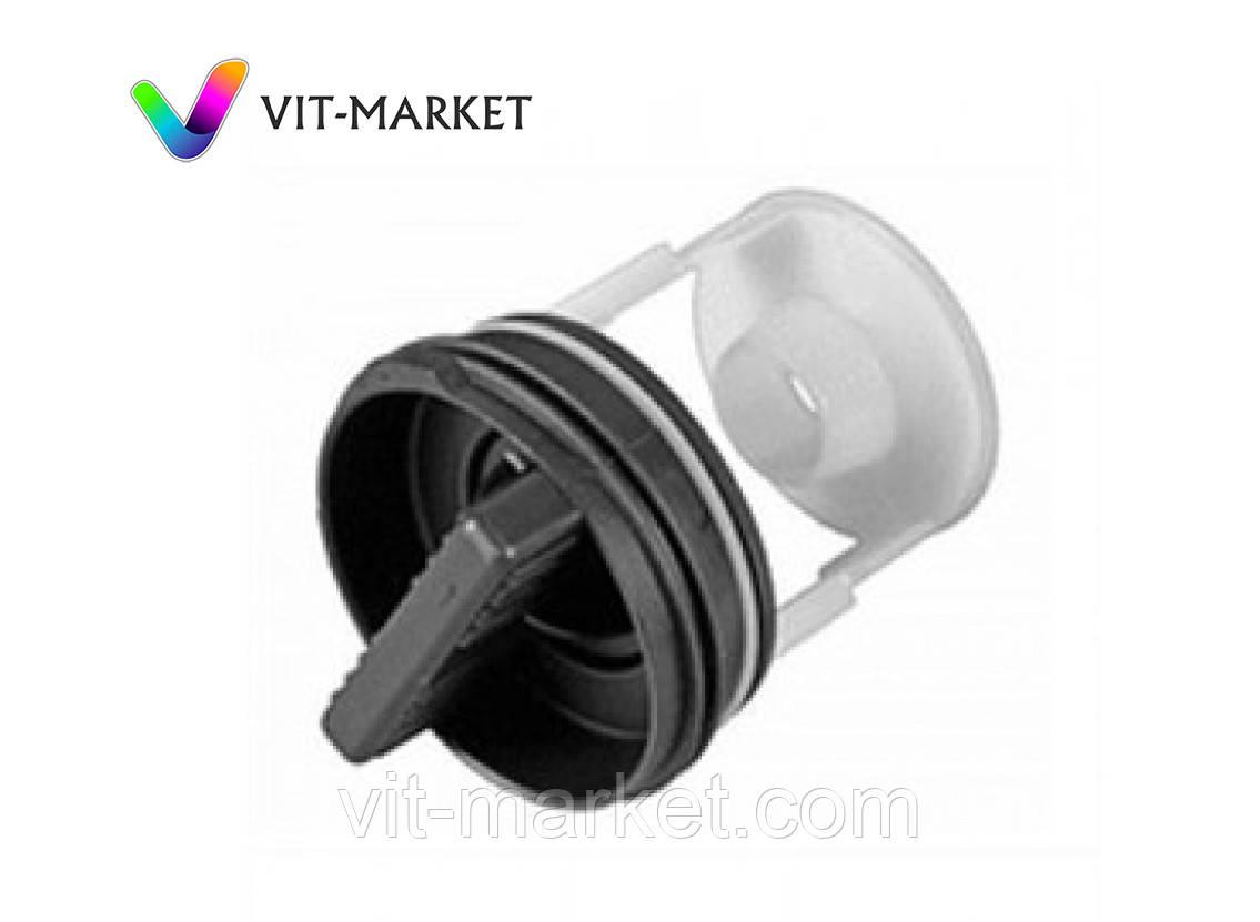 Оригинал. Фильтр насоса для стиральной машины Samsung код DC97-09928C