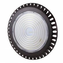 Светильник промышленный 300W IP65 6400K EV-100-03 110
