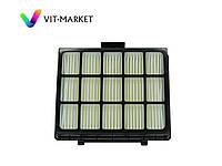 Фильтр HEPA11 для пылесоса Samsung код DJ97-00492A, DJ97-01250A, DJ97-01250F