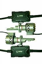 Светодиодные лампы Led 8S цоколь D2S/D4S, фото 3
