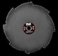 Диск для мотокосы и триммера 8Т (Сеноукладчик)