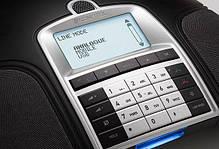 Телефон для конференций Konftel 300, фото 3