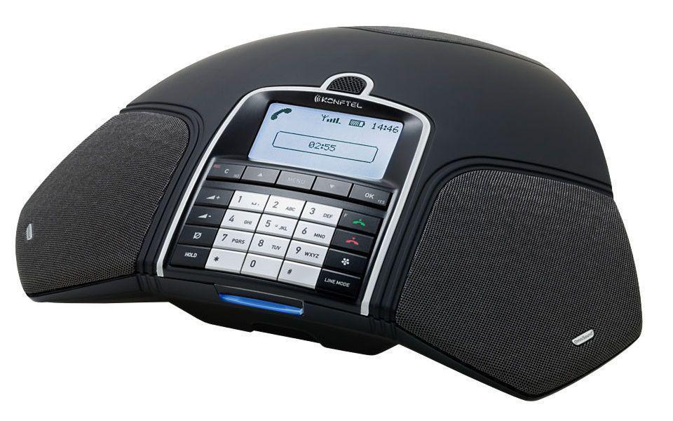 Телефон для конференций Konftel 300