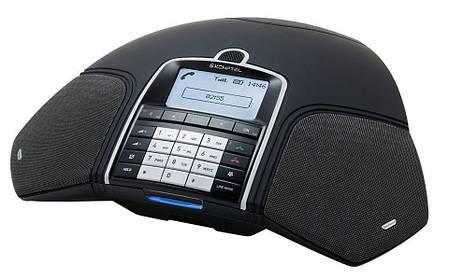Телефон для конференций Konftel 300, фото 2