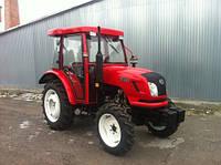 Мини-трактор Донгфенг 504
