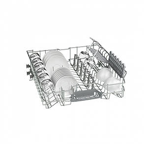 Посудомийна машина Bosch SMV46CX03E, фото 2