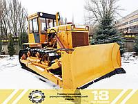 Бульдозер/трактор Т-170,Б-170