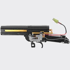Комплект Gearbox V7, M14 [CM]