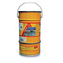 Эпоксидная смола для напольного покрытия 30кг,  SIKAFLOOR 151 (А+В)