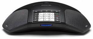 Телефон для конференций Konftel 220, фото 2