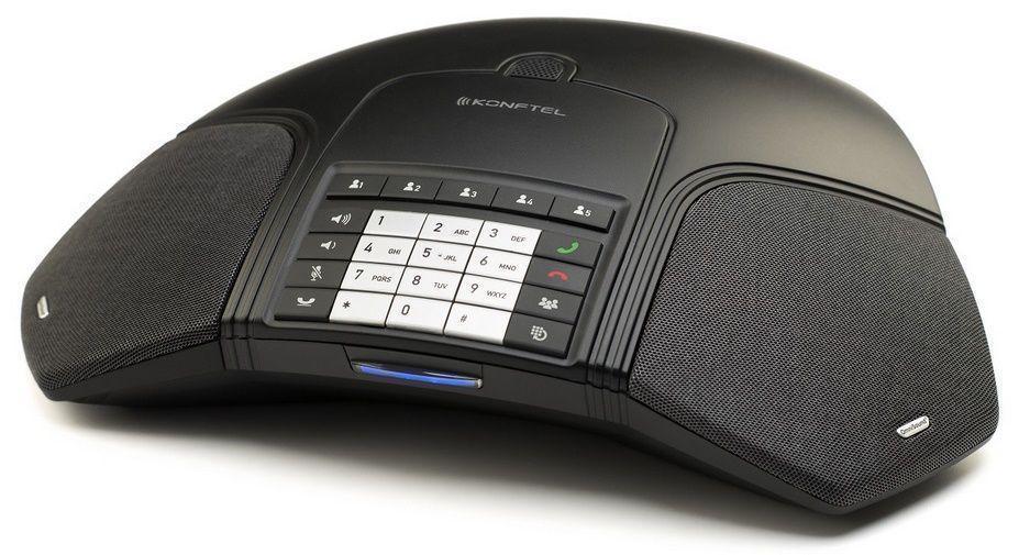 Телефон для конференций Konftel 220