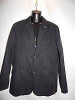 Пиджак мужской демисезонный Esprit р.50 008PMD