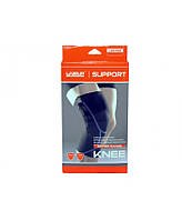 Фиксатор колена KNEE SUPPORT LS5783-SM