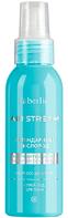 "Спрей-лед для лица ""Легендарный кислород"", Faberlic Air Stream, Фаберлик, 100 мл, 0205"