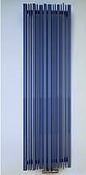 Дизайнерские вертикальный радиатор Sherwood Terma, фото 1