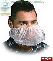 Защита рта и подбородника OST W