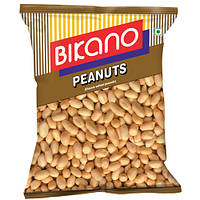 Peanut Salted BIKANO 150g