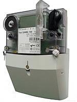 "Счтечик электроэнергии для ""Зеленого тарифа"" GAMA100 G1B.151.320.F3.B2.P4.C310.V1"